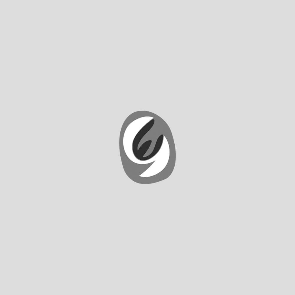 اتصال نرم افزار حسابداری به ووکامرس